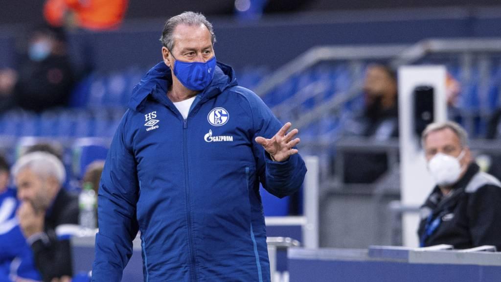 Lewandowski entreisst Leverkusen Weihnachtsmeisterschaft