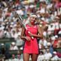 Keine Australian Open: Für Timea Bacsinszky kommt das erste Grand-Slam-Turnier des Jahres zu früh