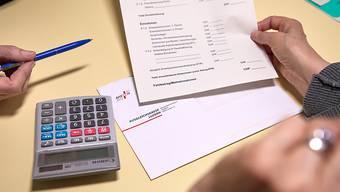 Eine neue Aufgabenteilung bei der Sozialhilfe im Baselbiet soll einer Überlastung entgegenwirken. (Symbolbild)