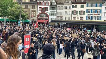 Die Änderungen der kantonalen Verordnung werden auf Donnerstag, 1. Oktober 2020, in Kraft gesetzt.