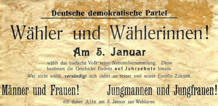 zvg/Dreiländermuseum Lörrach