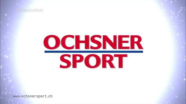 SkiExtra - WM-Abfahrt: Die Schweizer Männer glauben an ihre Medaillenchancen