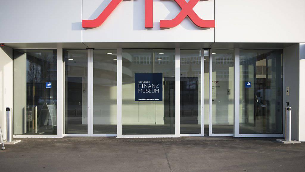 Die Schweizer Börse SIX erhält Zuwachs: Der deutsche Maschinenbauer Klingelnberg lässt seine Aktien hierzulande kotieren.
