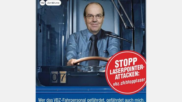 VBZ-Kampagne gegen Laserpointer_003