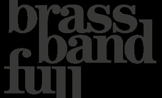 Logo_neu_kl.png