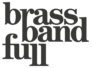 Brassband Full
