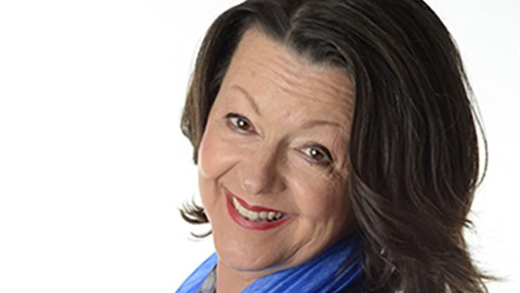 Yvonne-Denise Köchli (*1954) hat 2003 den Xanthippe Verlag gegründet, der auf journalistische Sachbücher und Schweizer Belletristik spezialisiert ist. Die promovierte Germanistin war davor über 20 Jahre im Journalismus tätig, davon 15 Jahre bei der «Weltwoche» (1984–1999), und hat als Ghostwriter für Manager und Bundesräte gearbeitet. Sie ist Autorin verschiedener Bücher, darunter der Bestseller «Eine Frau kommt zu früh» (1992) über das Leben der Iris von Roten sowie die im Juni 2016 erschienene Stadtführerin «Miis Züri – Neun Streifzüge durch Zürich für Frauen». Seit 35 Jahren beschäftigt sie sich mit Genderfragen.