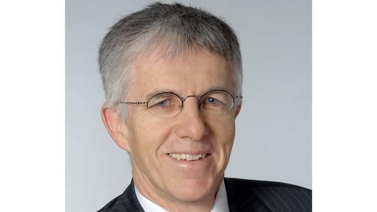 Thomas Straubhaar ist Ökonom und Migrationsforscher. Professor für Internationale Wirtschaftsbeziehungen an der Universität Hamburg.