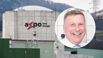 Die SP fordert den Regierungsrat auf, seine Empfehlung Martin Keller als Kantonsvertreter zurückzunehmen.