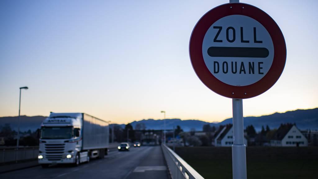 Österreich lockert Massnahmen: Das musst du wissen