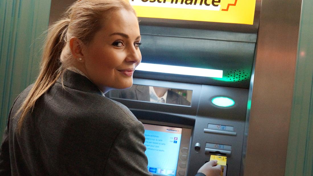 Postfinance soll Kredite und Hypotheken vergeben können