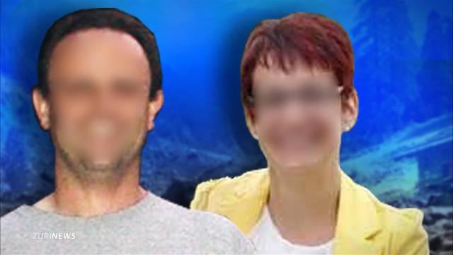 Bondo-Opfer waren frisch verlobt