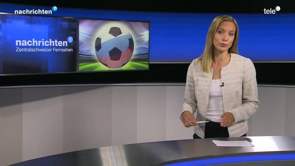 Bilanz Public-Viewings WM 2018