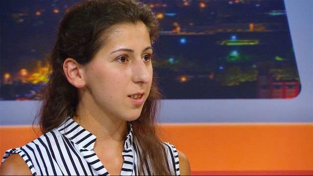 Buchs will junge Türkin nicht einbürgern