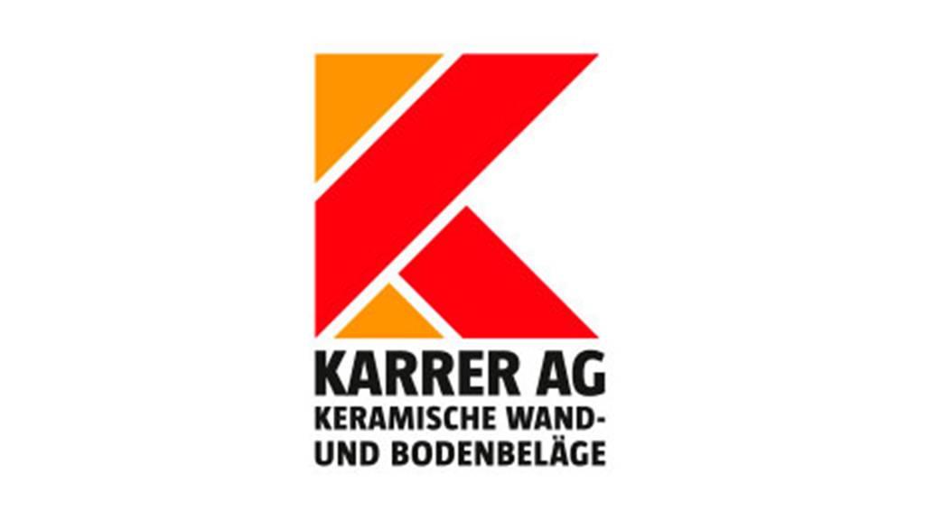 Argovia Morgenshow wird präsentiert von Karrer AG