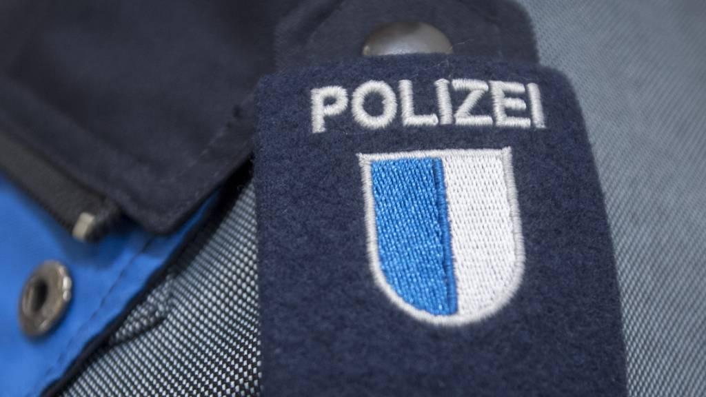 Nach Zürich nun in Luzern: Böller und Petarden gezündet – Polizei setzt Gummischrot ein