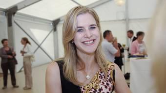Iris Reardon-Kofmel gibt Auskunft über die vergangenen drei Classic-Abende.