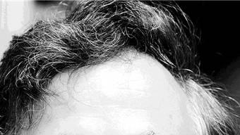 Der Kopf: Für ihn haben die Menschen schon so manchen Begriff ersonnen.