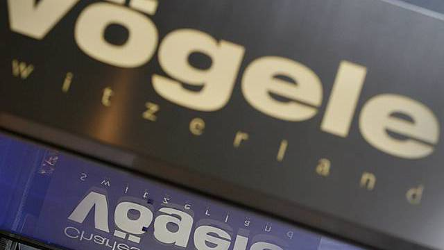 Migros hält nun 10,33 Prozent