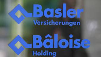 Dank tieferen Steuern hat die Baloise 2016 mehr verdient.