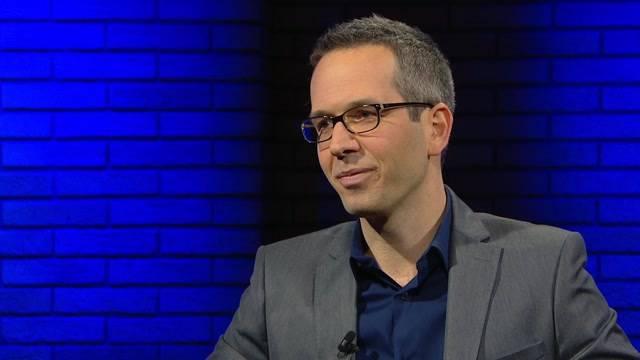 Widmer-Schlumpf: Neue EU-Abstimmung?