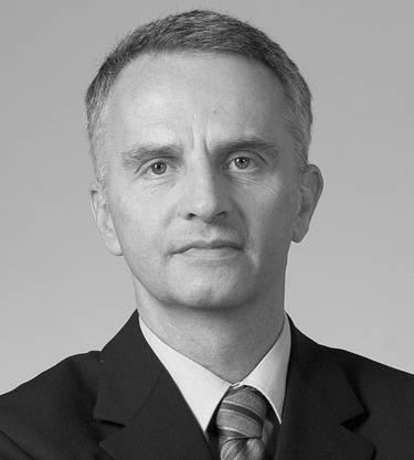Didier Burkhalter, 2012–2017, FDP, Neuenburg