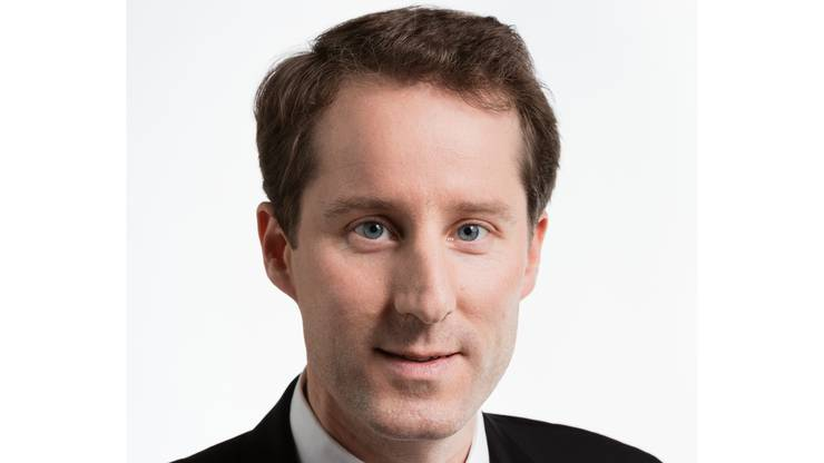 Thomas Aeschi ist Nationalrat, Fraktionspräsident SVP, Bundeshausfraktion, Baar ZG.