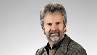 Thomas Knecht ist Leitender Arzt der Forensischen Psychiatrie im Psychiatrischen Zentrum Appenzell Ausserrhoden.