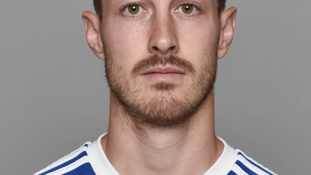 Der FC Luzern trennt sich von François Affolter