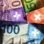 Der Kanton Basel-Stadt hat genug Geld, um die Corona-Krise zu bewältigen. Für das laufende Jahr wird trotz der Pandemie ein Überschuss von 118 Millionen Franken erwartet.