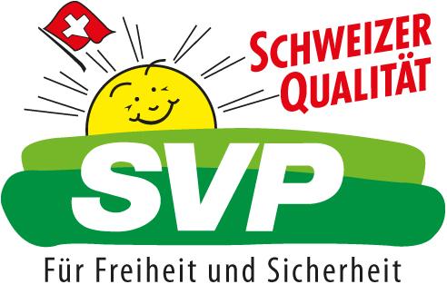 SVP Zuchwil