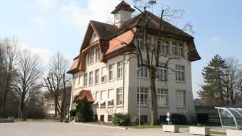 Die guten Jahre für die Einwohnergemeinde Unterenfelden sind vorbei, 2012 resultiert ein Verlust.