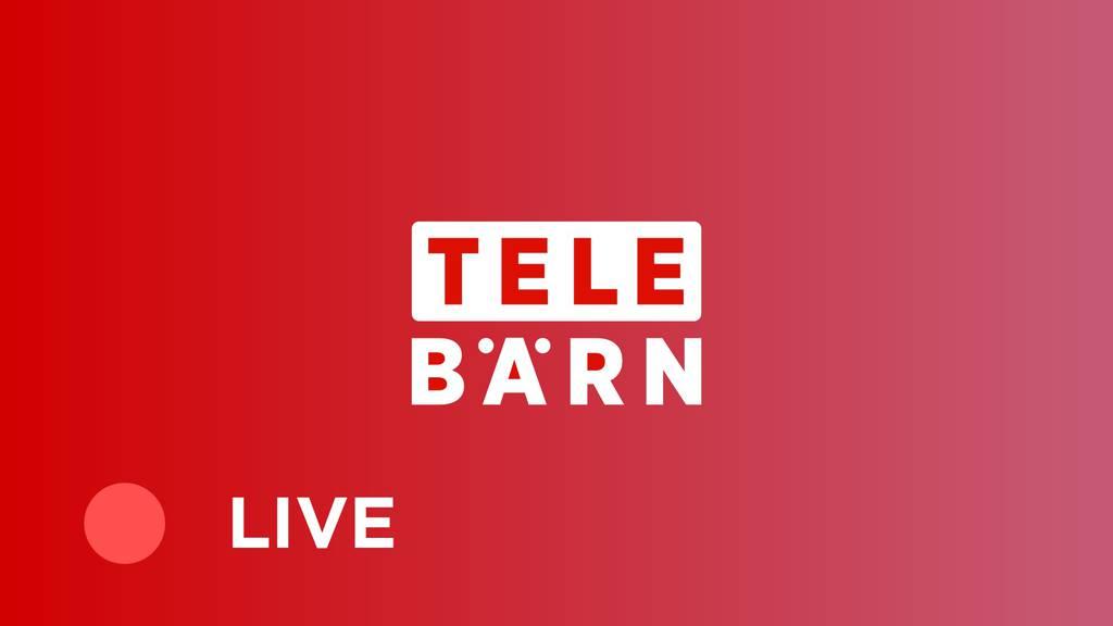 Ständeratswahl Bern 2019: Zweiter Wahlgang