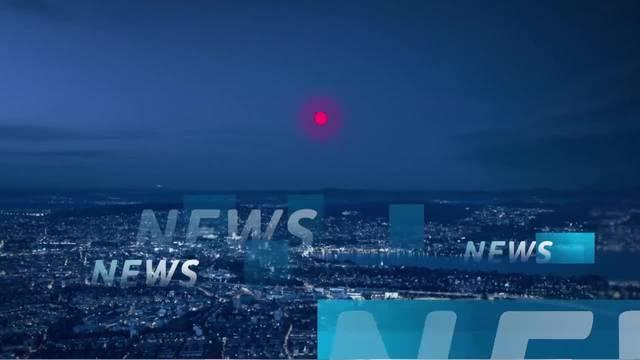 ZüriNews — Freitag, 22. April 2017 — Ganze Sendung