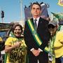 Die Anhänger des brasilianischen Präsidenten haben den Ernst der Lage nicht kapiert.