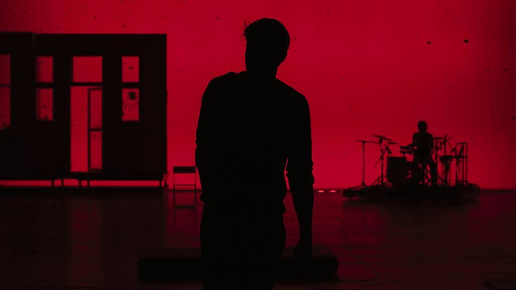 «Einfach das Ende der Welt»: Berliner Theatertreffen online eröffnet