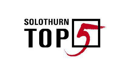 Solothurn Top 5