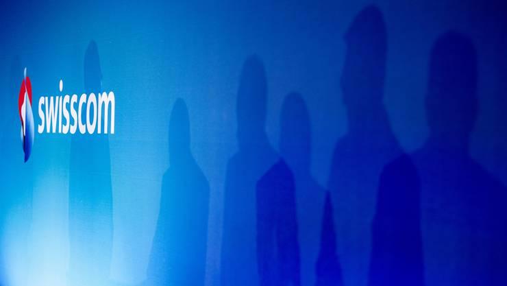 Swisscom steht in der Kritik nach der zweiten Internet-Panne innert Monatsfrist.
