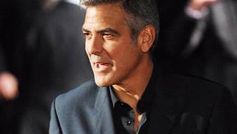 US-Kritiker wählen Clooneys «The Descendants» zum besten Film