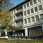 Gemäss einem unabhängigen Prüfbericht ist es in der Herzklinik am Universitätsspital Zürich zu verschiedenen Mängeln gekommen.