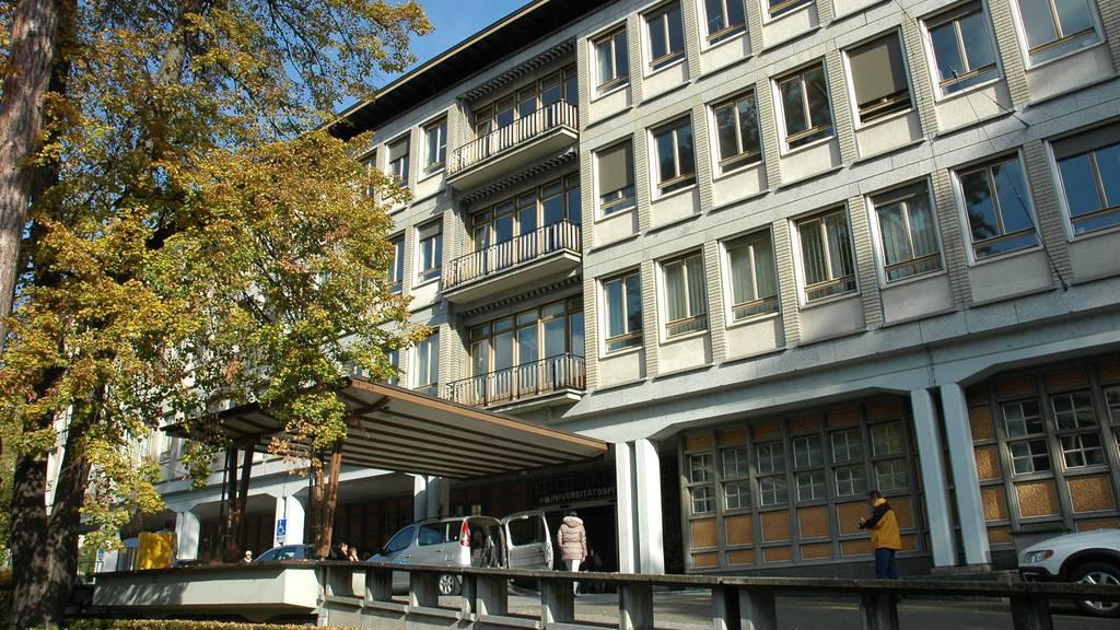Mängel an Klinik für Herzchirurgie: Kanton Zürich setzt Subkommission ein