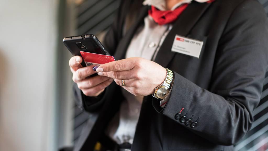 Tarifverbünde schliessen sich zur Alliance SwissPass zusammen