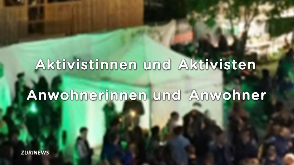 Gemeinderat zurückgepfiffen: Die Sprachpolizei hat's übertrieben