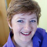 Gabi  Hess