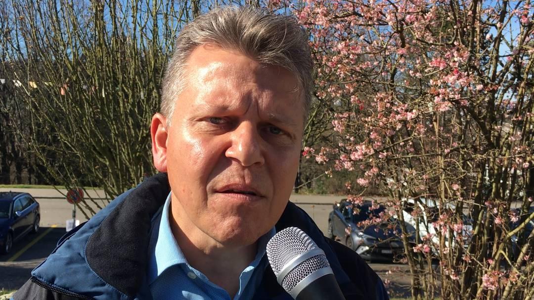 Urdorfer Fasnacht abgesagt: «Es gut uns mega leid»