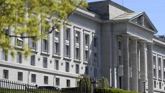 Der Verurteilte hatte vor Bundesgericht gerügt, das Appellationsgericht hätte auch die Qualifikation der Tat nochmals prüfen müssen.