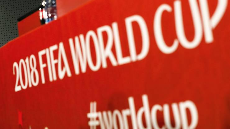 Eine Vielfalt an Stilen, aber keine bahnbrechende neue Erkenntnis: die WM in Russland