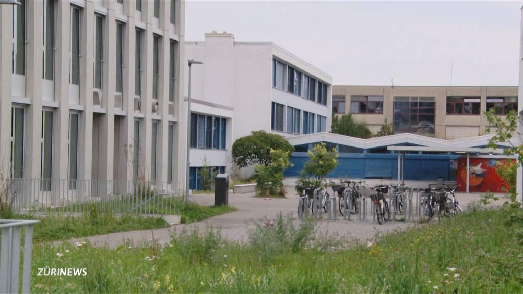 Tuberkulose-Alarm an mehreren Aargauer Schulen