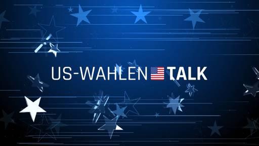 US-Wahlen-Talk