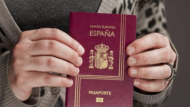 Keine Ausgrenzung von Ausländern - dafür kämpft die Gewerkschaft Unia (Symbolbild)
